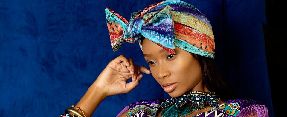 Liz Ogumbo Tasseltize in Print 8.jpg