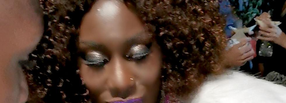 Liz Ogumbo Wine Tasting Vodoo Lily 4.jpg