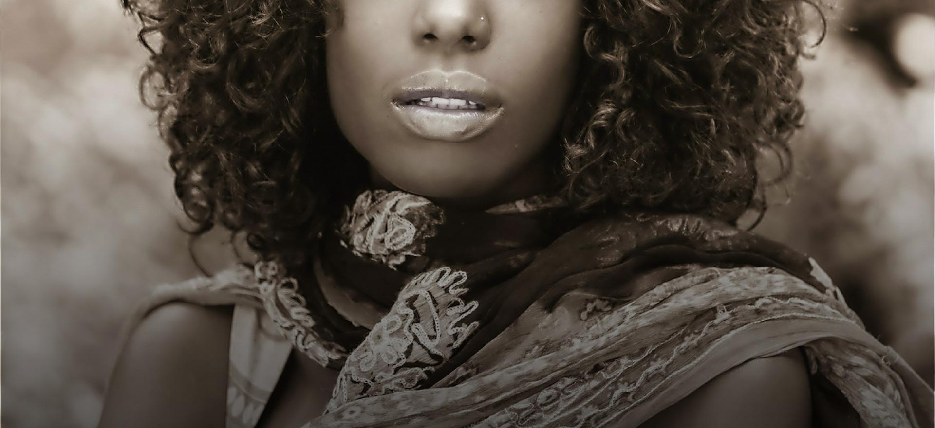 Liz Qoutes- Liz Ogumbo SAFARI.jpg