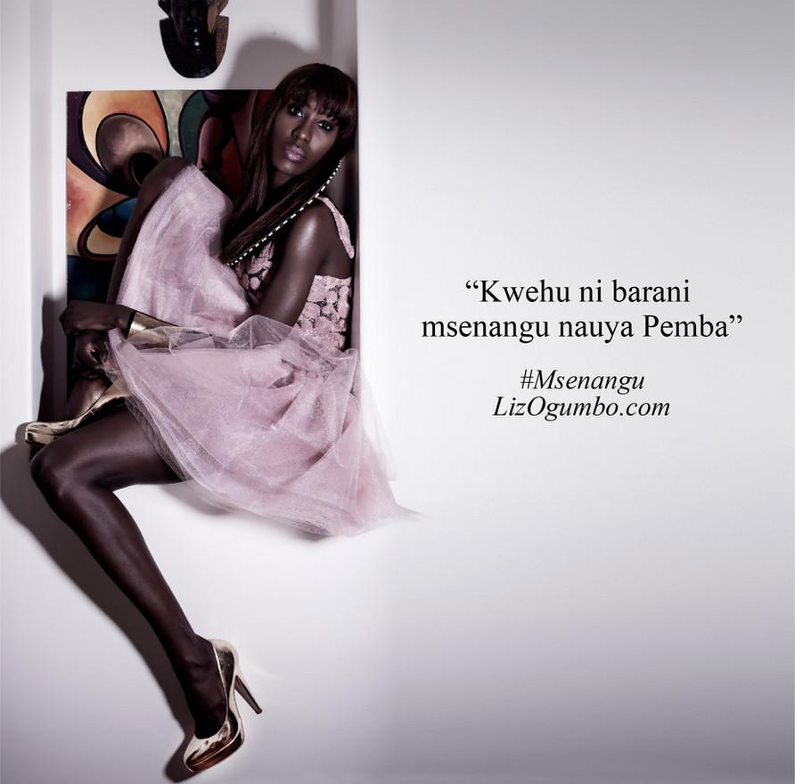 Liz Qoutes- Liz Ogumbo  MSENANGU.jpg