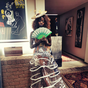 Liz Ogumbo Phoenix Rising 10.jpg