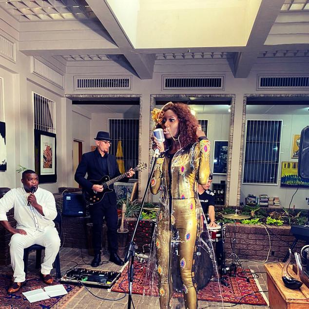 Liz Ogumbo Phoenix Rising 4.jpg