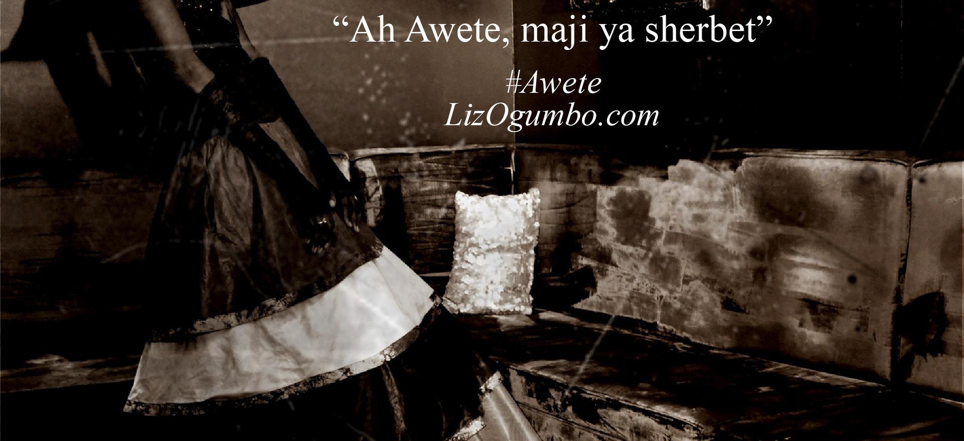 Liz Qoutes- Liz Ogumbo AWETE.jpg