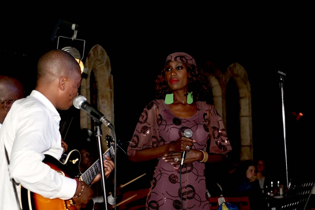 Liz Ogumbo LIVE at the Crypt Jazz - Capetwon South Africa 3.jpg