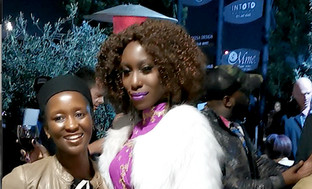 Liz Ogumbo Wine Tasting Vodoo Lily 3.jpg