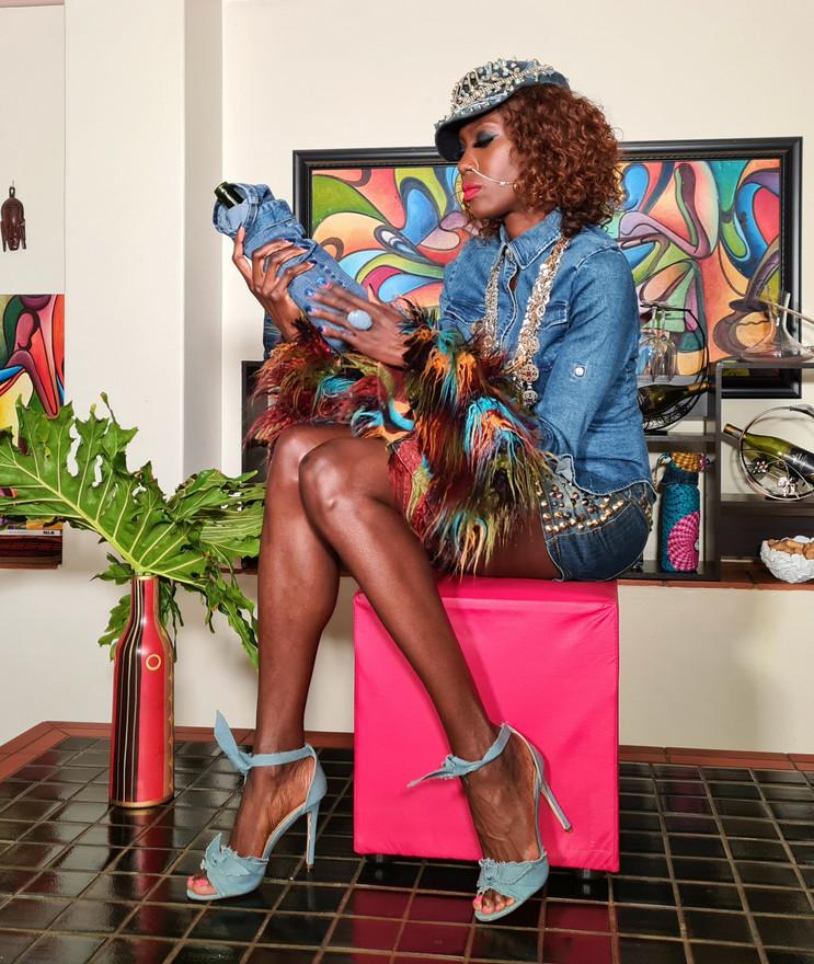 Liz Ogumbo DeniMani 50.jpg