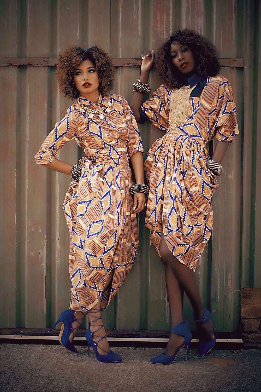 Liz Ogumbo Boubou 1 2