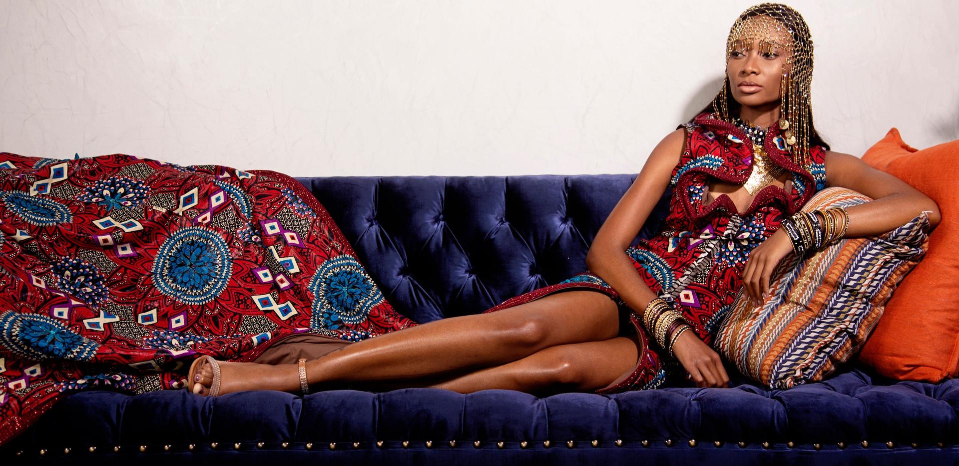 Liz Ogumbo Convertible gown 12_edited.jp