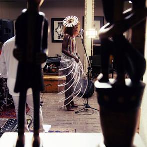 Liz Ogumbo Phoenix Rising fashion 9.jpg