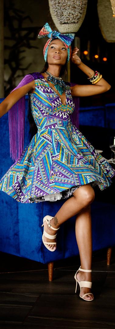 Liz Ogumbo Tasseltize in Print 1.jpg