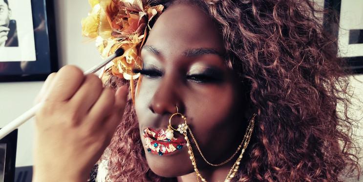 Liz Ogumbo Phoenix Rising 6 .jpg