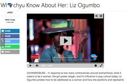 Liz Ogumbo ENCA Interview _edited