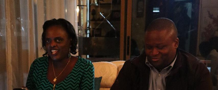 Liz Ogumbo Wine tasting -Nairobi 6.jpeg