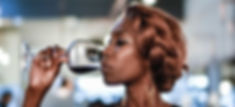 Liz Ogumbo Wine 1_edited_edited_edited.j