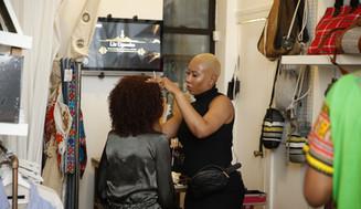 Liz Ogumbo Wine fashion photography NARATIV BROOKLYN  NYC 79