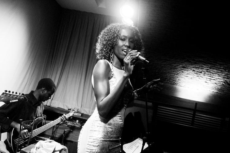 Liz Ogumbo Jazz In Djoloff Dakar Senegal - Quaint Photography 2.jpg