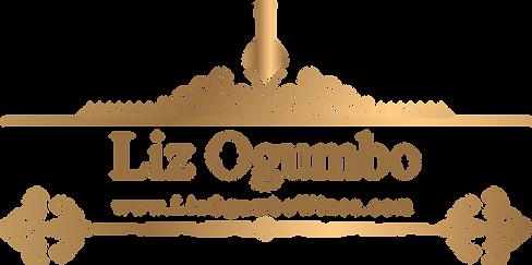 Liz Ogumbo Wines Logo.png