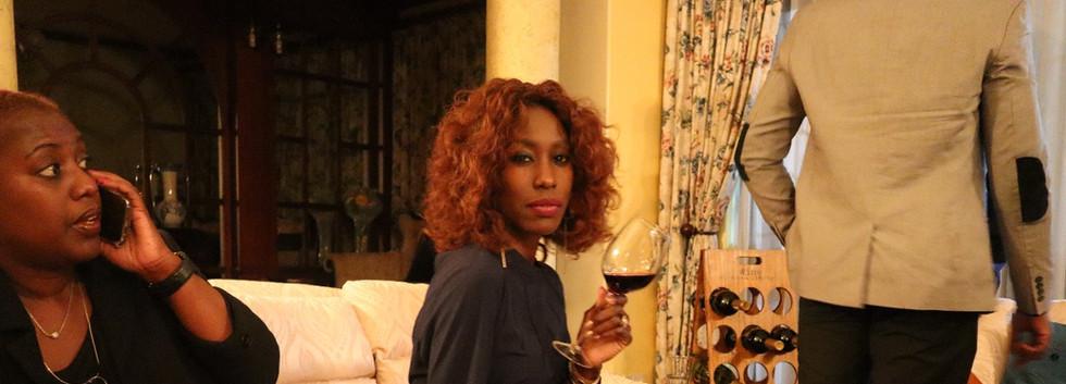 Liz Ogumbo Wine tasting -Nairobi 5.jpeg