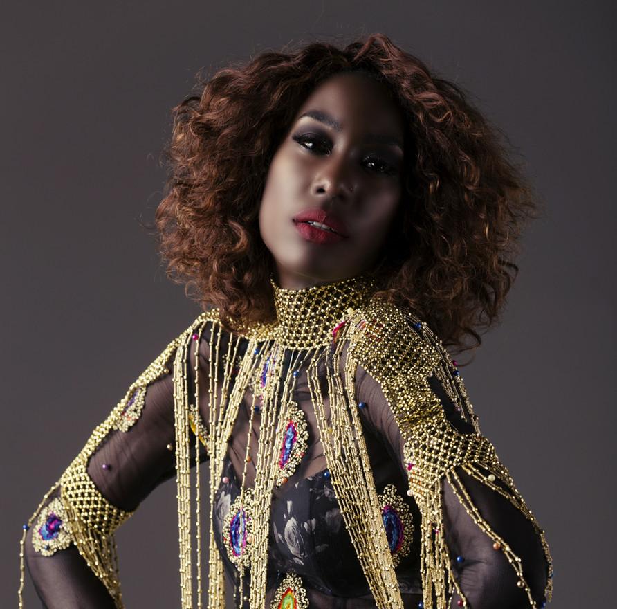 Liz Ogumbo beadazzled 1.jpg
