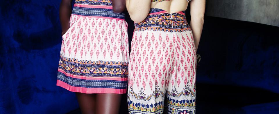 Liz Ogumbo Fashion Tribal Vibration 1.jp