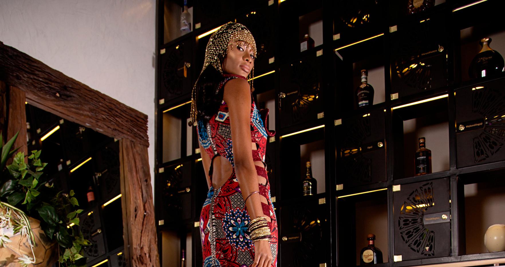 Liz Ogumbo Convertible gown 6.jpg