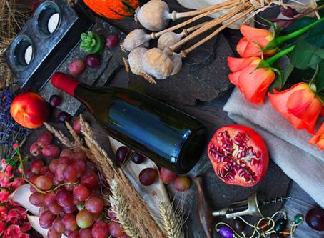 Getting Better Wine For Better Value?