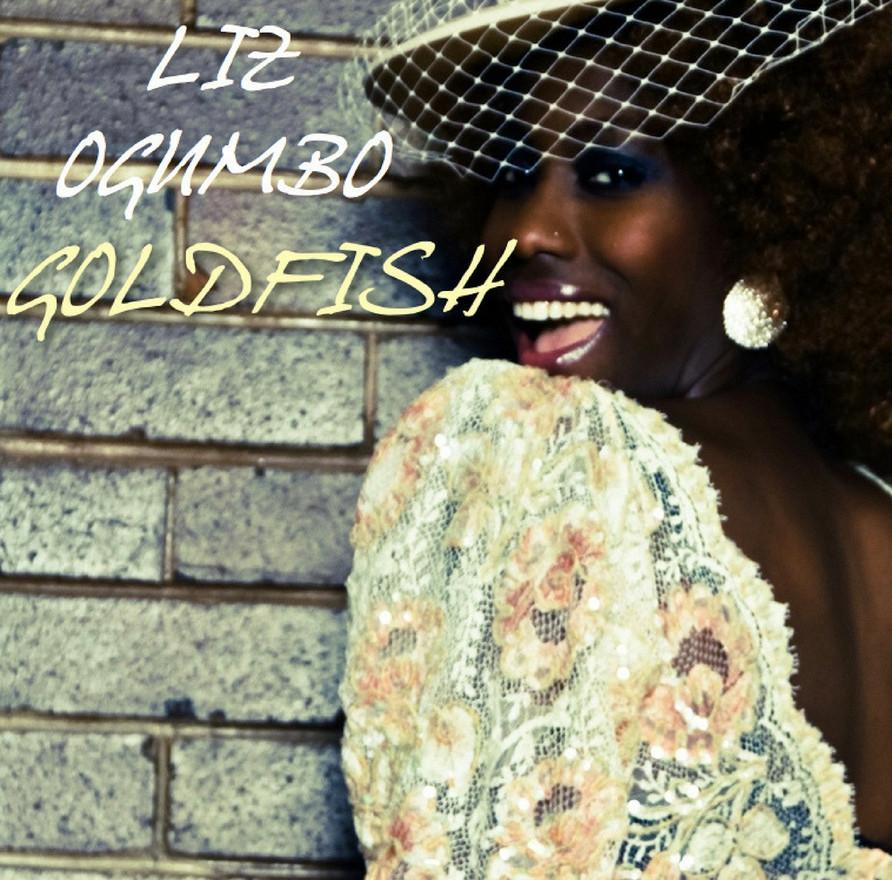 Liz Ogumbo Goldfish cover.jpg