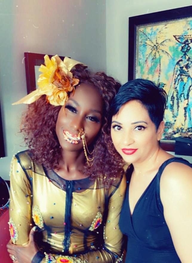 Liz Ogumbo Phoenix Rising 1.jpg