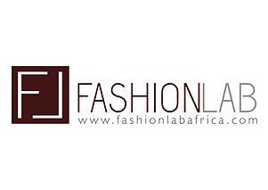 FASHION LAB LOGO.png