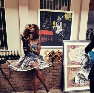 Liz Ogumbo Phoenix Rising 7.jpg