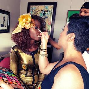 Liz Ogumbo Phoenix Rising 3.jpg