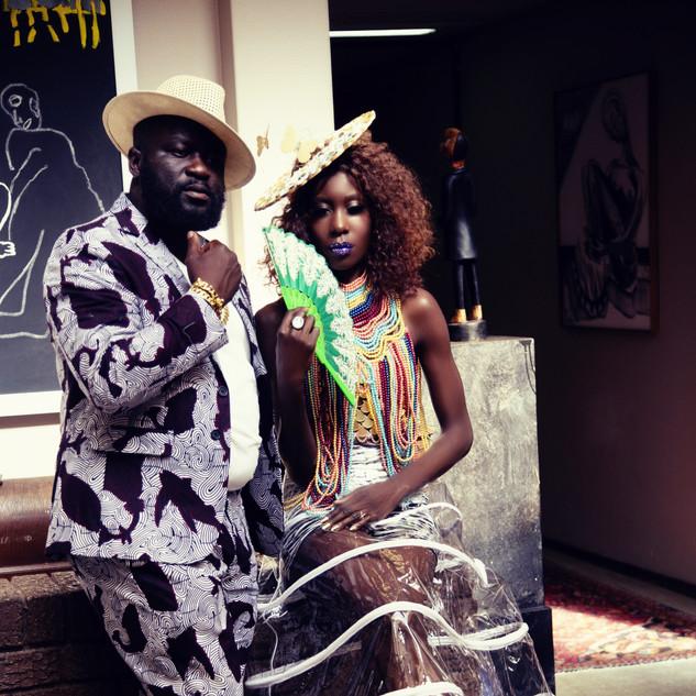 Liz Ogumbo Phoenix Rising fashion 7.jpg