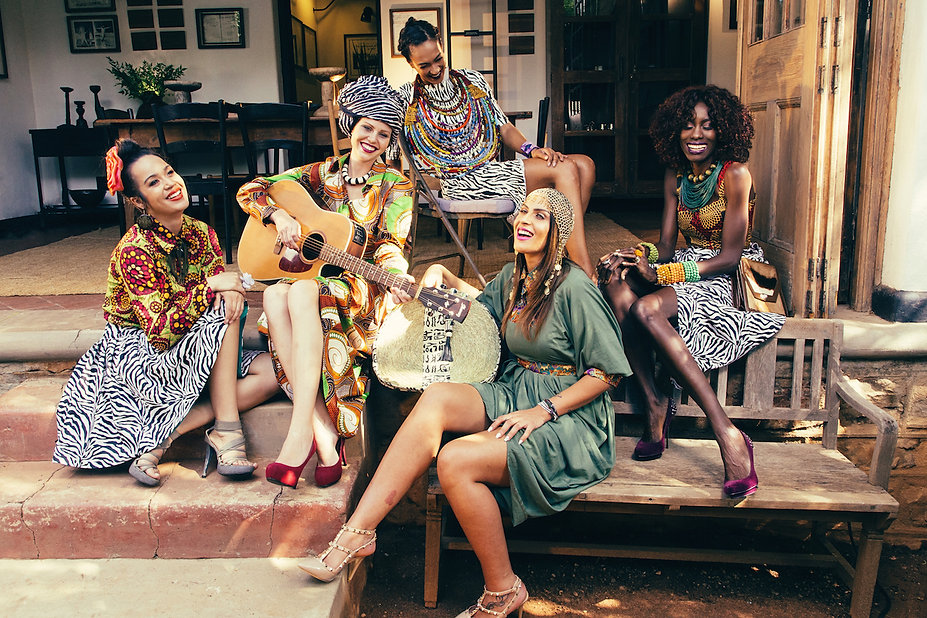Liz Ogumbo SAFARI Collection HEADER 2.jpg