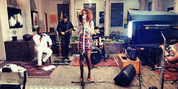 Liz Ogumbo Phoenix Rising 5.jpg