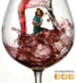 Liz Ogumbo Wine (Pull up Banner)-01_edit