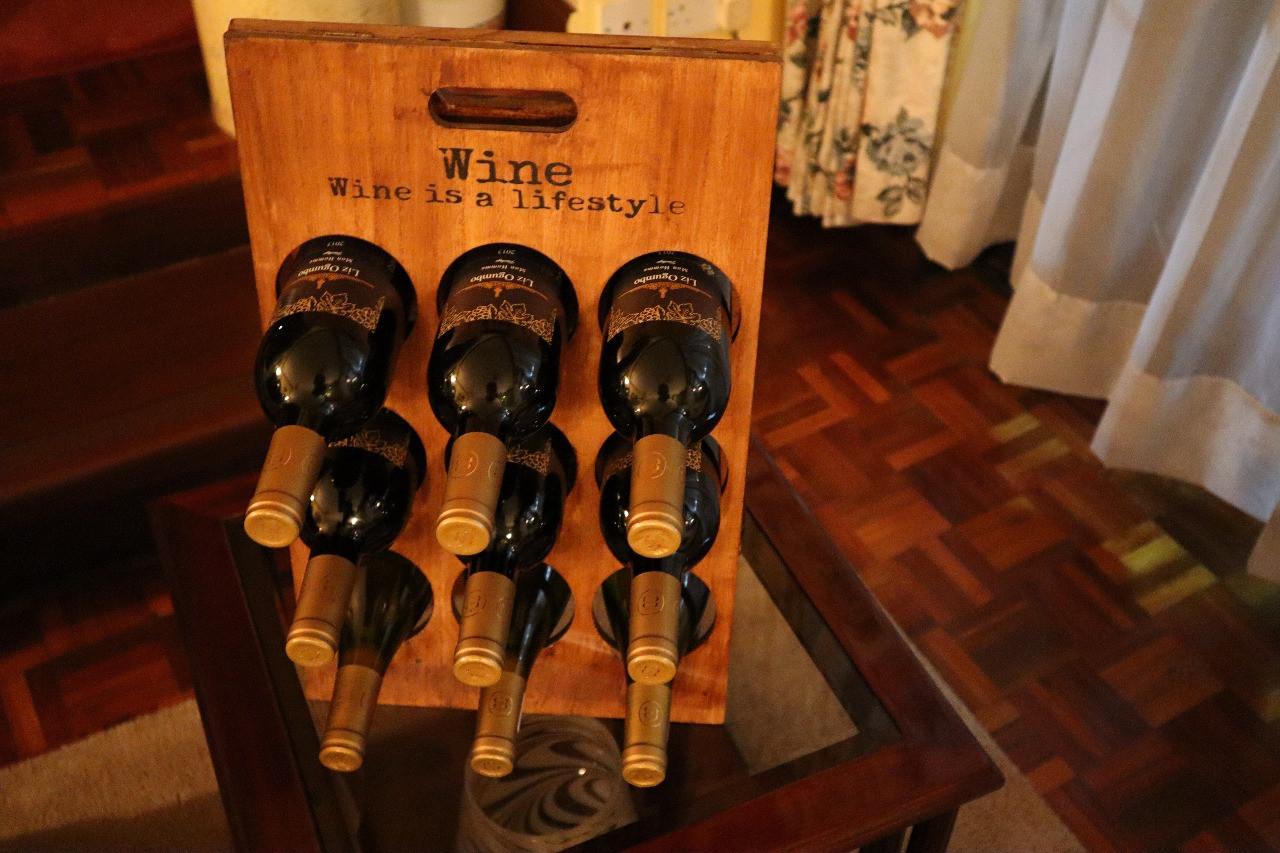Liz Ogumbo Wine tasting -Nairobi 2 .jpeg