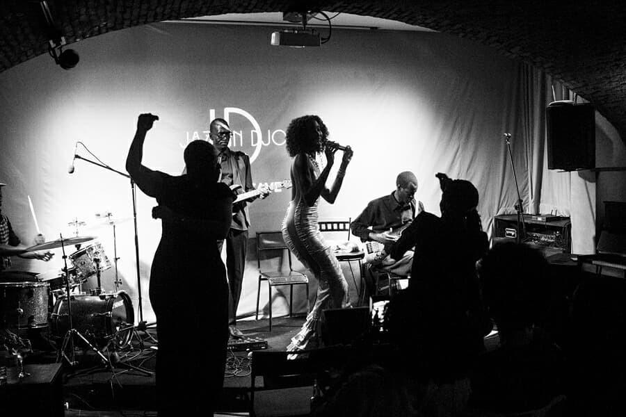Liz Ogumbo Live in Dakar - Jazz in Djoloff 1.jpg