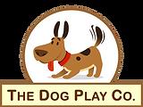 The Dog Play Co Logo
