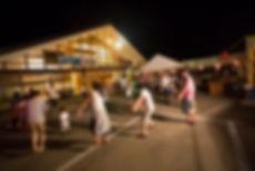 夏祭り,めいほう夏祭り,明宝夏祭り,めいほう夏祭り,郡上,岐阜,イベント,ビアガーデン,道の駅明宝,明宝,郡上おどり,郡上踊り