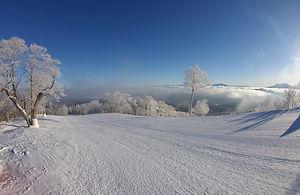 めいほうスキー場α5000.JPG