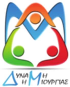 logo10-1.png