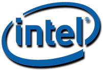 intel-logo-png-2.png