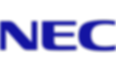 nec icon.png