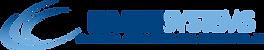 ELMI_logo.png