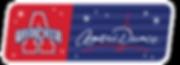 AC-AD_Logo.png