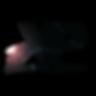 XP_New_Black_LensFlare1.png