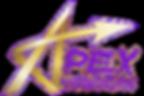 apex-logo_1.png