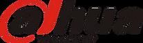 Dahua logo.png