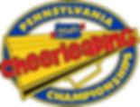 PA State Logo.jpg