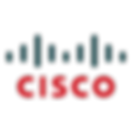 cisco icon.png